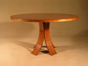 Four Star Table