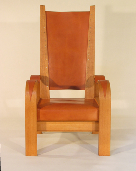 Chairs Petter Bj Rn Southall