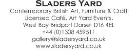 Sladers Logo 2013 copy